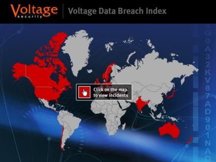 voltage_databreachmap